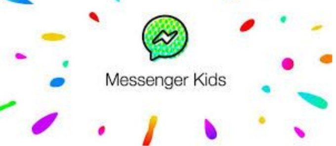 Facebook Finally Launches 'Messenger Kids' for Kids Below 13